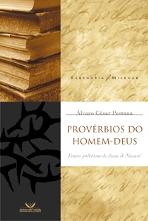 Provérbios do Homem-Deus
