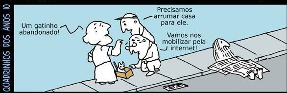 http://pastorchicco.files.wordpress.com/2012/02/dignidade-humana.jpg