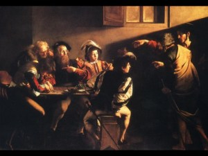 DELETAR - caravaggio-the-calling-of-saint-matthew