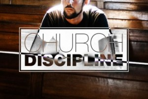 Reasons church leaders give for not practicing church discipline.